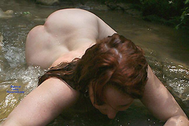 Stream Nude