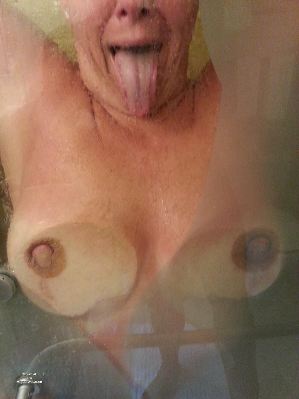 Dvd big tits blowjobs