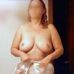 Teen petite porn pics galery