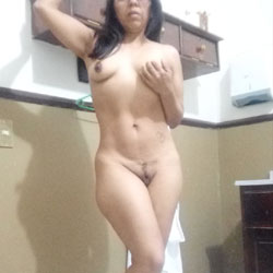 Mexicana Hot - Nude Girls, Amateur