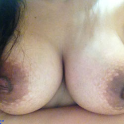Asian Milf Augusta GA - Big Tits, Mature, Wife/wives, Amateur, Big Nipples