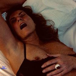 Sex video katrina kapoor