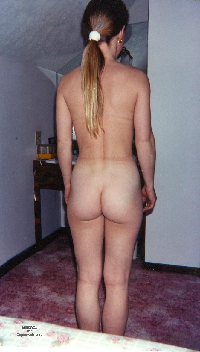 Big booty anal huge dick