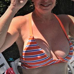 Lookin Great 58 - Big Tits, Mature, Amateur