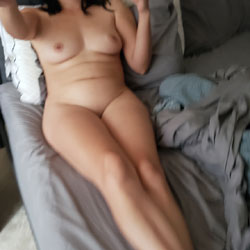 My Wify - Nude Wives, Big Tits, Amateur