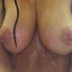 Her Amazing Body - Big Tits, Mature, Amateur