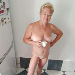 Nadia 2 - Nude Wives, Big Tits, Mature, Amateur