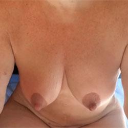 Tittieride USA - Nude Girls, Big Tits, Outdoors, Amateur