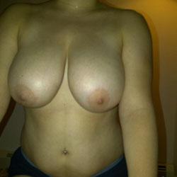 Big Tit Wife - Big Tits, Mature, Wife/wives, Amateur