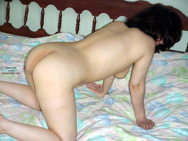 Pic #3 - Persian Woman Show