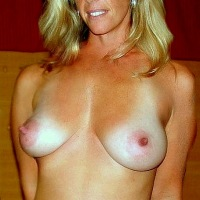 My large tits - Sweetmilf