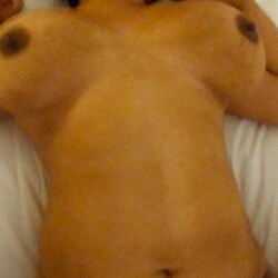 Large tits of my wife - DCWife