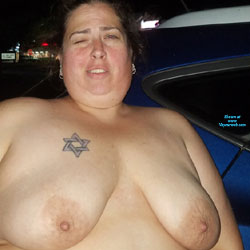What walmart tits topless big at remarkable, this valuable