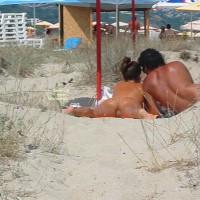 Black Sea Summer