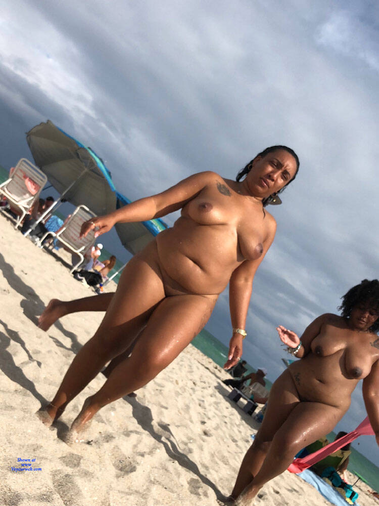 Finest Candid Nude Picture HD