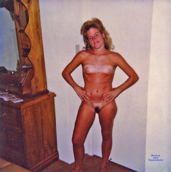 Amateur adult picture posting sites