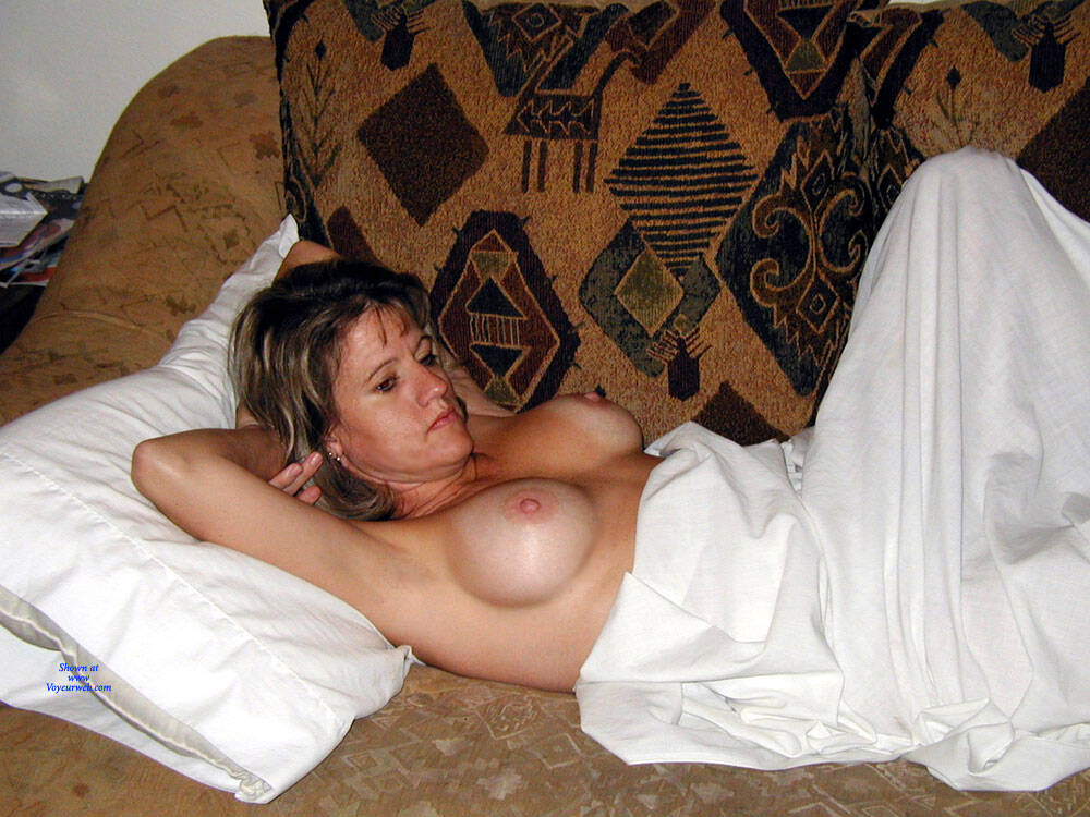 amateur then and now nude pics