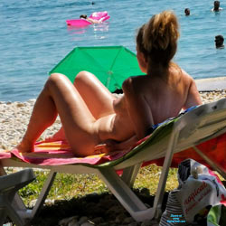 Kandelora Beach - Nude Girls, Beach, Outdoors, Beach Voyeur
