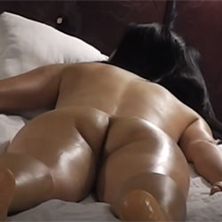 Adult videos Download Paulina Zip Set Kb