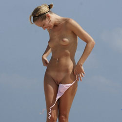 pamela anderson home sex video free download