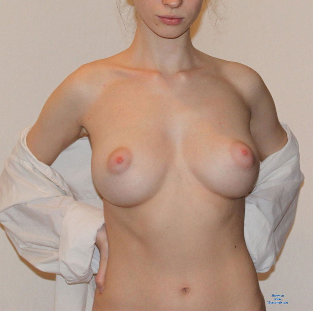 Pic #1 Best Boobs? - Big Tits, Nude Wives
