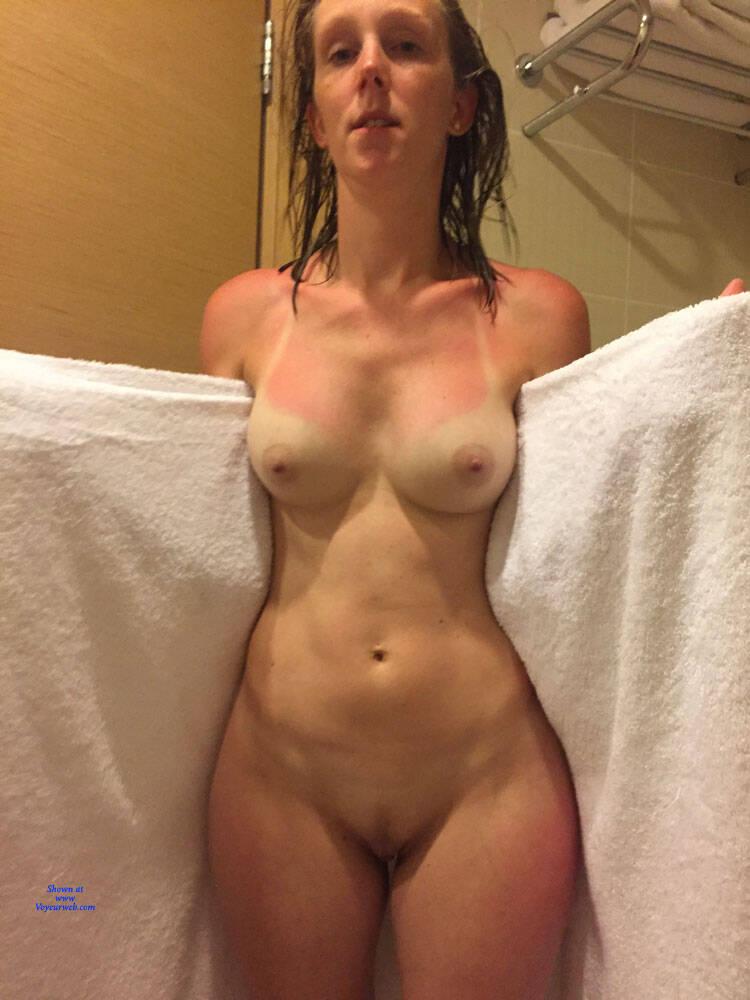 real nude girlfriends