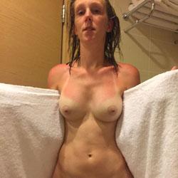 My Shy Girlfriend - Nude Girlfriends, Big Tits, Shaved, Amateur