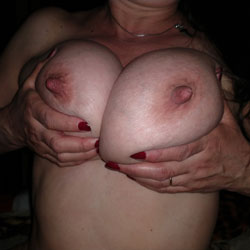 For You 2 - Topless Amateurs, Big Tits, Mature