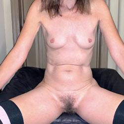 Nirvana Bush League Umpire - Nude Amateurs, Bush Or Hairy, Amateur, Costume