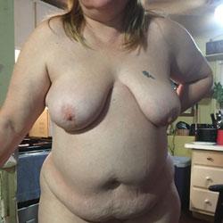 Xl girls boobs