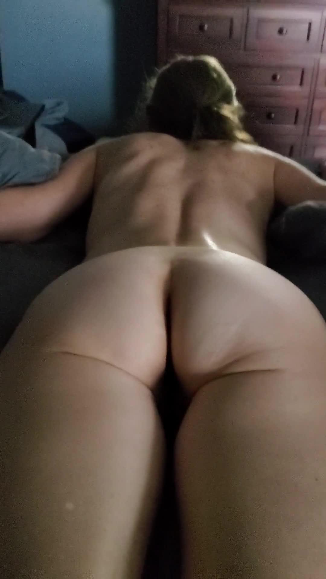 Amanda Crew Desnuda https://www.voyeurweb/contributions/view/3341036