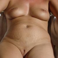 My medium tits - Sam