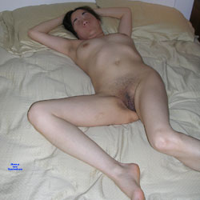 En La Cama - Nude Girls, Amateur
