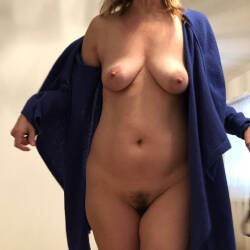 Hayley marie coppin pussy