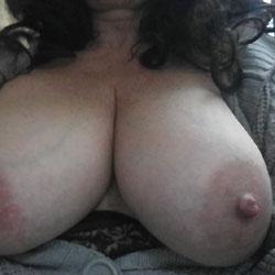 nude pics of emily osmet