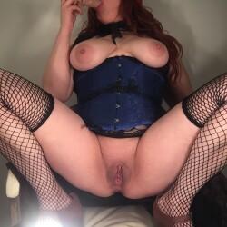 My large tits - Petrova Belle