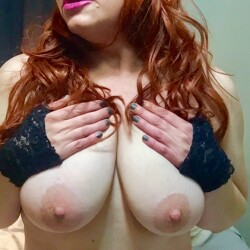 My large tits - Petrova Belle