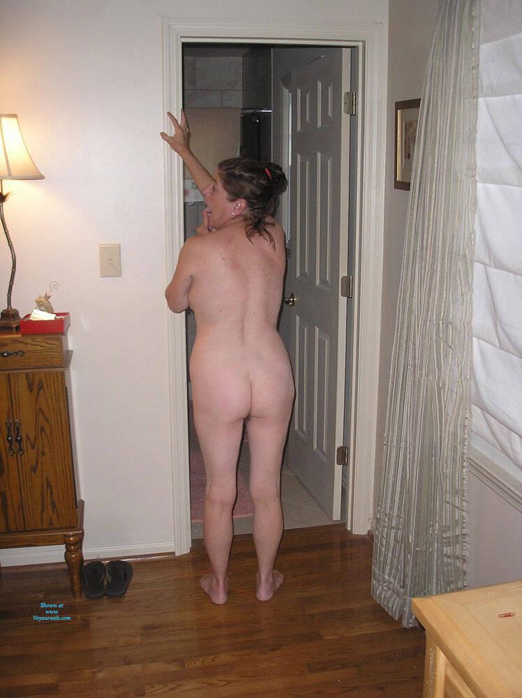 Annabell chong sex clip