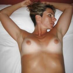 My small tits - Acupslut
