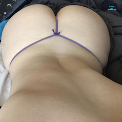 Big Ass - Amateur, Gf