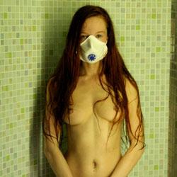 Sexy Quarantine - Nude Girls, Big Tits, Redhead, Amateur