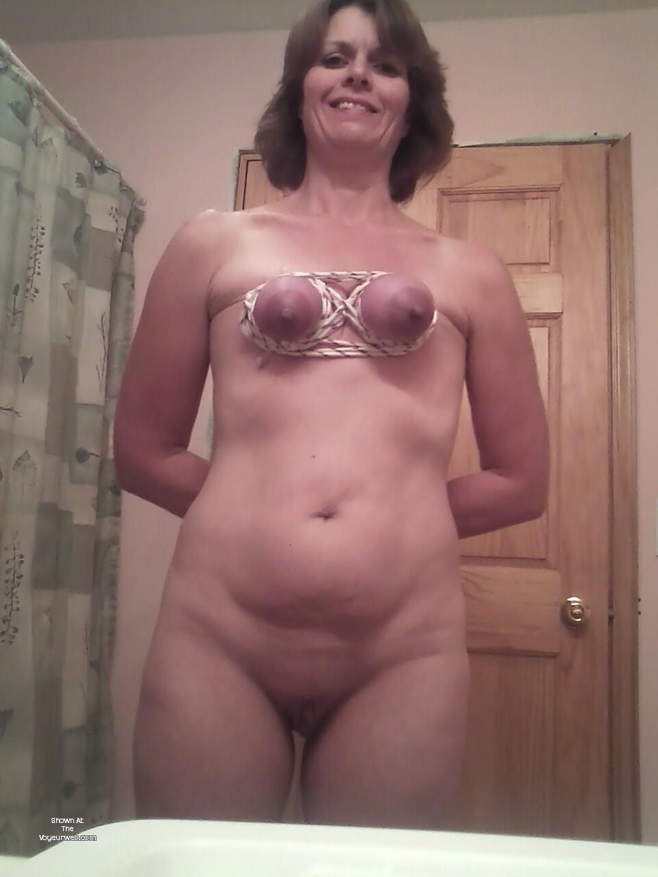 Small Titties