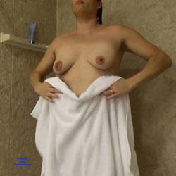 Vacation Hotel - Nude Amateurs, Big Tits, Mature, Shaved, Amateur
