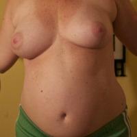 My medium tits - chubbywhore4u