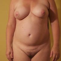 My medium tits - chubbtwhore4u