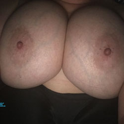 Big And Sexy - Big Tits, Mature, Amateur, Topless Amateurs