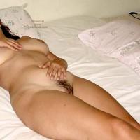 Girlfriend 29 From Greece