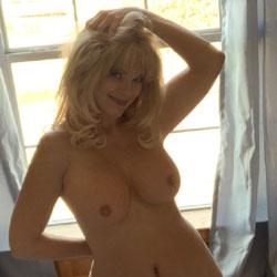 Sexy Pictures 4U - Big Tits, Blonde Hair, Mature, Nude Amateur, Amateur