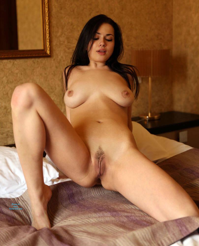 Naked Jo Lo Naked Gif