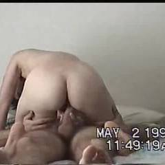 Morning Fuck - Penetration Or Hardcore, Girl On Guy